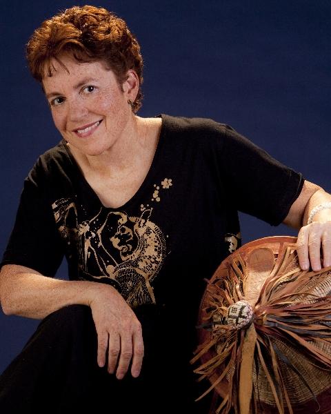Linda Tate Photo 1