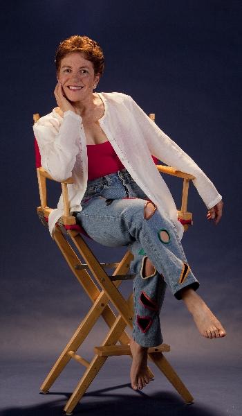 Linda Tate Photo 2