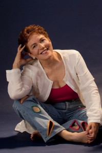 Linda Tate Photo 4