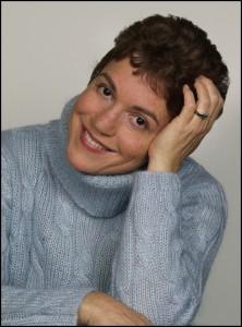 Linda Tate Voiceover 1
